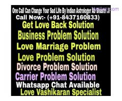 Black Magic Specialist:-[+91-8437160833] Call Now In gujarat