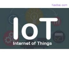 IOT Training Institute in Noida