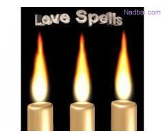 {+27633555301 }Lost love spells in UK,USA,Australia