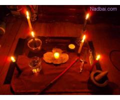 World's no.1 female lost love spells caster Mama Anina +27603051423 IN South Africa, Botswana, Kenya