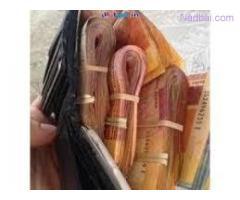 #@JINN MONEY SPELLS BY DR MAMA AYDA +27834832033