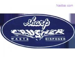 Food Waste Disposers - wastedisposer.com