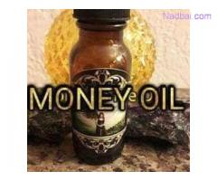 [+27732769673] Sangomas in soweto / Traditional Healers / herbalist spiritual healer