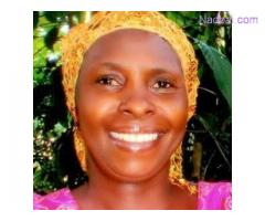 MAMA ANAH THE ANCESTRAL TRADITIONAL HEALER AND SPELLS CASTER IN SOUTH AFRICA!!