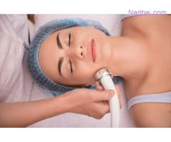Best Centre for Laser Hair Removal in India