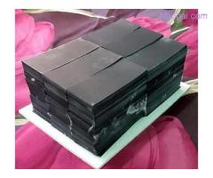 Black dollar chemical +27604581586