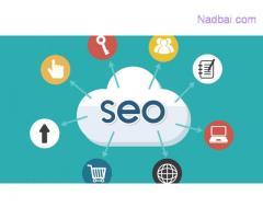 Digital Marketing Company in Kerala