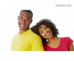Simple Love Spells That Work for Real - Easy Love Spells Chants Call +27783540845