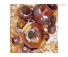 How to stop your divorce+27639233909 separation from happening Love spells