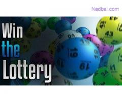 Lottery Spells That Really Work - Spell to Win the Mega Millions Call +27783540845
