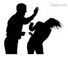 Simple Revenge Spells to Punish Your Enemy - Death Revenge Spells Call +27783540845