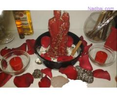 Simple Love Spells That Work To Bring Back An Ex-partner In Canada +27638569614