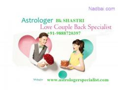 ONLINE VASHIKARAN SPECIALIST Bk Shastri +91-9888720397