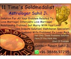 Love Marriage Specialist PANDIT +91-9888697295 _{LOndon , England , Canada , Dubai , NewYork}_