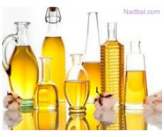 Native magic spell casting oils +27785325259