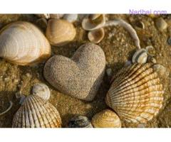 LOST LOVE SPELLS IN UK USA CANADA LOS ANGELES LONDON NEW YORK +27785325259