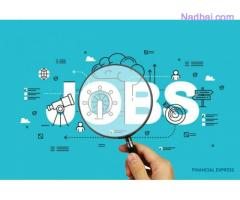 We Have A Job Opening For Marketing Executive In All Cities Of Gujarat