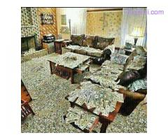 Rich tycoon spells,world giant +27785325259