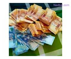 THE MOST POWERFUL REAL MONEY SPELLS THAT WORKS IN UNITED STATES,UK,OMAN +27785325259