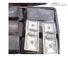 SSD CHEMICAL SOLUTION FOR CLEANING DEFACE CURRENCY +841626867038