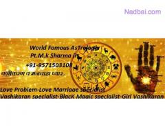 +91-9571503108-love problem solution baba ji in mumbai pune