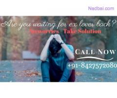 8427572080 Famous Love Problem Solution Specialist