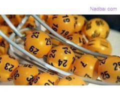 Australian PowerBall Lottery Spells That Work Fast In Sydney +27638569614