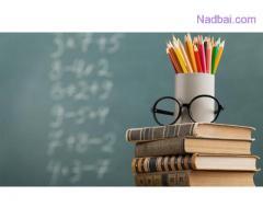 Best Matriculation school in Chennai