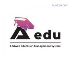 Aedu - School Parent App For Android