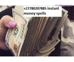 The Kalahari  spiritual money, business spells and lottery spells  +27780207885