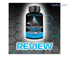 http://sharktankreview.com/alpha-titan-testo-review/