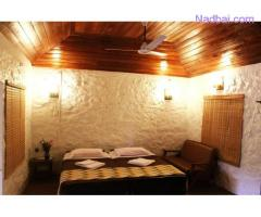Homestay Resorts in Thekkady
