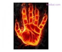 Powerful love spell with spiritual powers whatsapp +27810501374