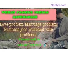 Online love problem solution guru ji+91-9872102923 UK= LONDON