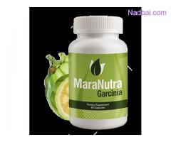 http://supplement4reviews.com/maranutra-garcinia/