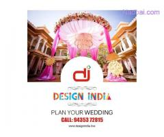 Wedding Planners Silchar for Your Exquisite Dream Wedding