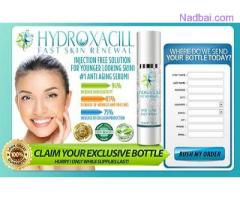 Hydroxacill Serum