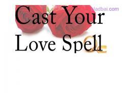Wazifa for love back ~91~97808=37184 best maulanaji