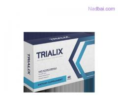 http://supplement4reviews.com/trialix-male-enhancement/