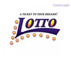 EASTERN CAPE,SCOTLAND SOME DAY RESULTS +27655786861  LOTTO/LOTTERY SPELLS BETHLEHEM,WALES