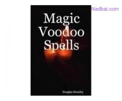 SOUTH WEST ENGLAND QUICK AND RELIABLE SPELLS +27655786861 FOR FINANCIAL PROBLEMS PORT ELIZABETH
