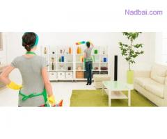 HOUSE CLEANING AGENTS IN KOCHI