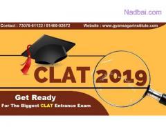 CLAT Coaching in Chandigarh