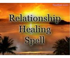 Powerful voodoo love spells(+27717069166) in Brunei,Kuwait,Norway