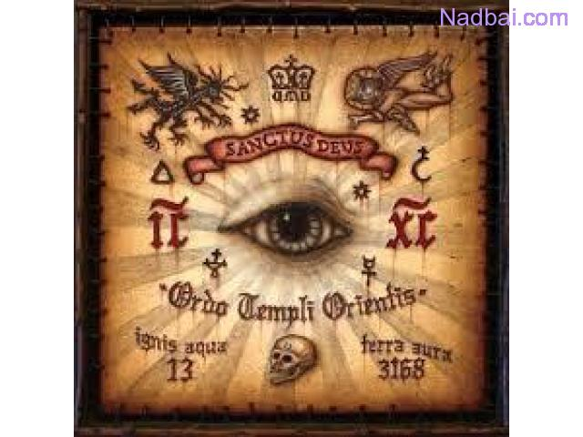 Illuminati (@join Illuminati Australia ¶¶+27717069166 How to join