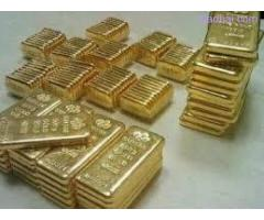 Trusted Gold Nuggetes For Sale 98%+27632146115 in USA South Africa
