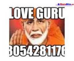 aghori baba ji solution with 100% guarantee 91-8054281176.