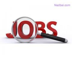 Job Vacancy For HR Recruiter Female In Jamnagar