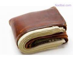 Money Magic wallet that brings money everyday get money spells +27762900305