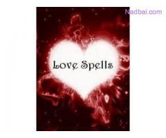 Love spells London - +27784083428 powerful working spells in UK, London,France,Australia.